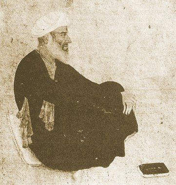 mevlana_seated_large.jpg