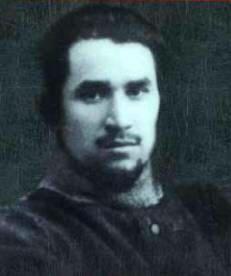 sultangaliyev0011.jpg