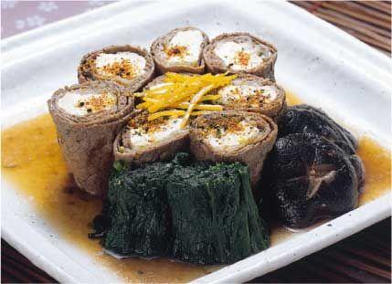 wagyu-tofu.jpg