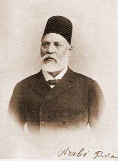 arabi-pacha-1905.jpg