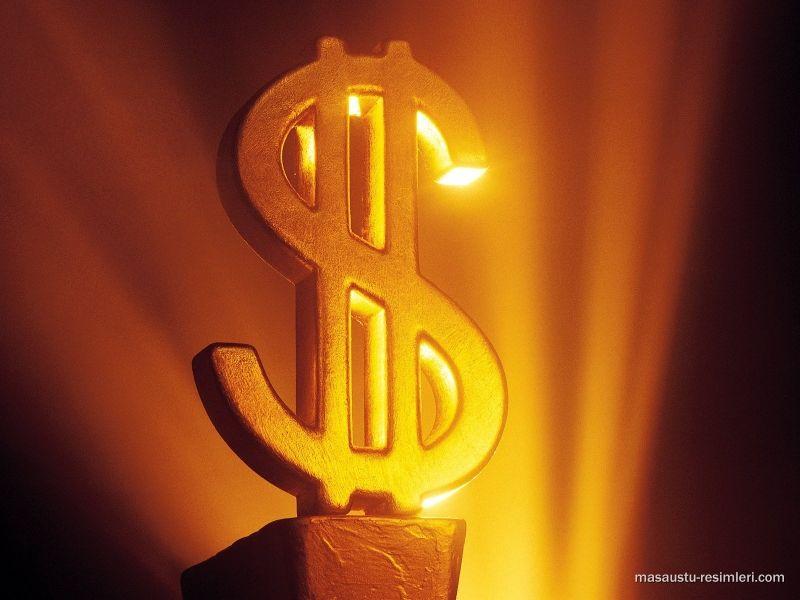 dolar__.jpg