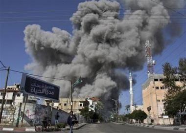 smoke-rises.jpg