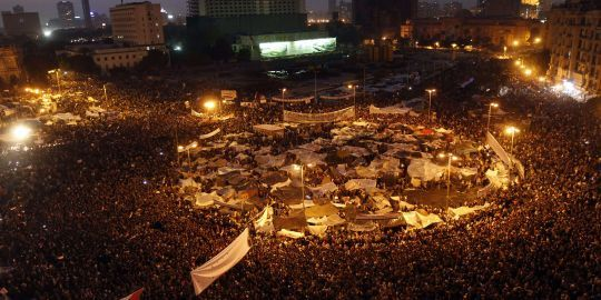 1477130_3_50b4_manifestations-sur-la-place-tahrir-mardi-8.jpg
