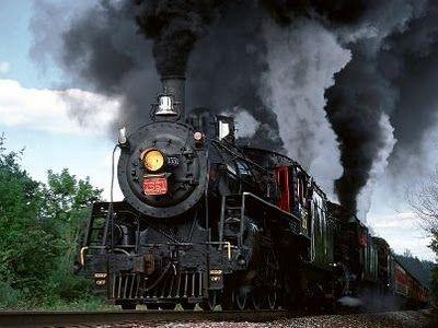 buharli-tren.jpg