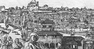 istanbul-1509-peter-coecke.jpg