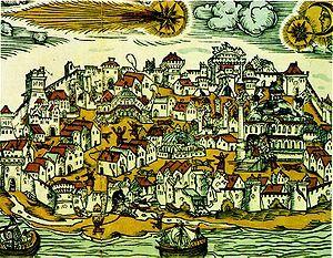 istanbul-1557.jpg