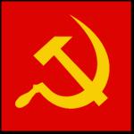 logo-orak-cekic.png