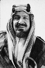 150px-abd_al-aziz_ibn_saud1.jpg