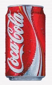 coca-cola-182×300.jpg