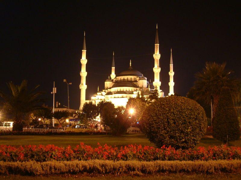meczet_rb1.jpg
