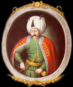 yavuz-sultan.jpg
