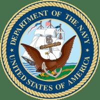 navy_sealsvg.png