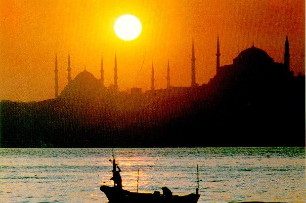 zes12-06-istanbul_2.jpg