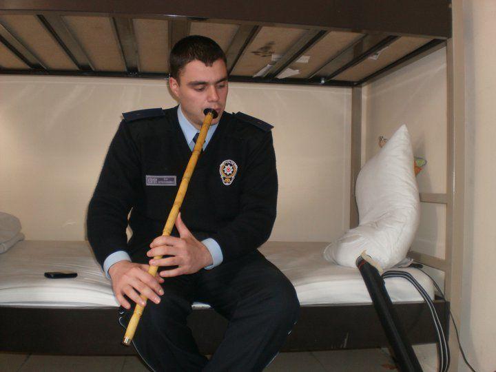 polis.jpg