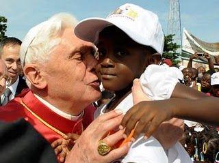 pope_benedict_vatican_sex_.jpg