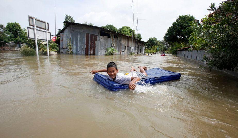 inondations-thailande_.jpg