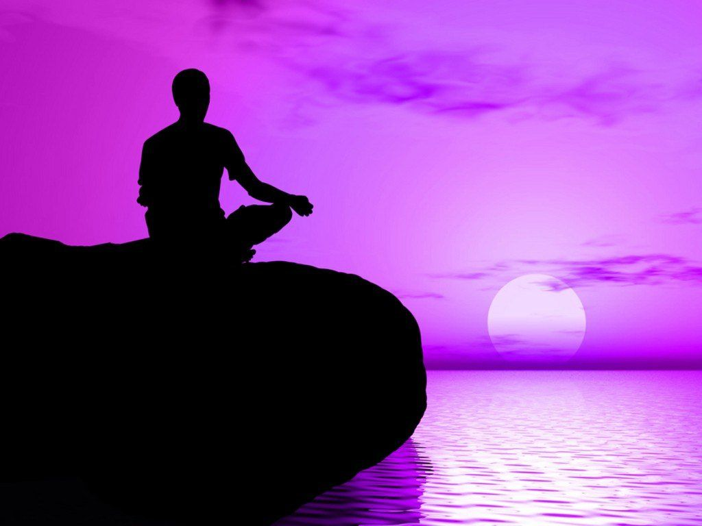 tell4thing1blogspotcom-how-to-meditation.jpg