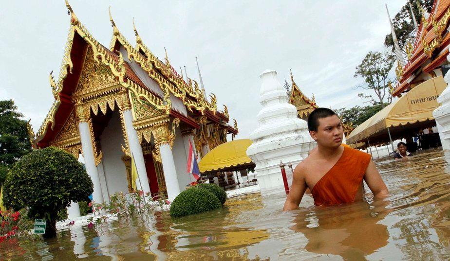 thailande-inondations_.jpg