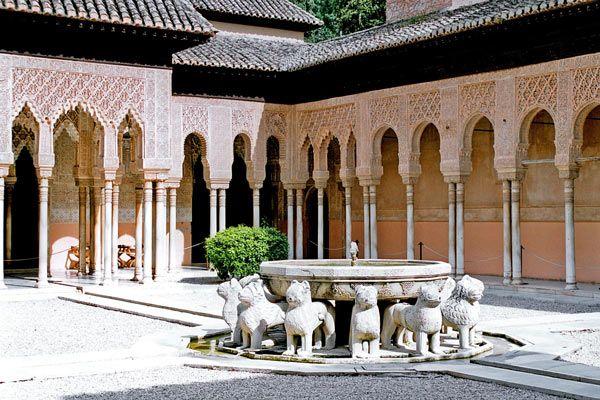 alhambra_granada600.jpg